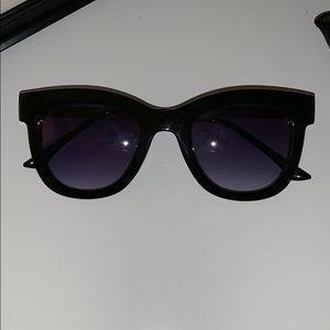 Banana republic sunglasses
